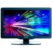 Phillips LED LCD HDTV