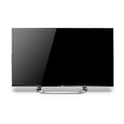 LG Cinema Screen 55LM9600 55-Inch Cinema 3D 1080p 480Hz Dual Core Nano