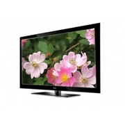 3D TV Prices News LG 72