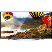 Hisense LTDN65XT880 163 cm (65 inches) 3D LED-backlit TV