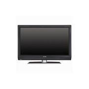 Wholesale Price Sharp AQUOS LC46LE700UN 46-Inch 1080p 120 Hz LED HDTV