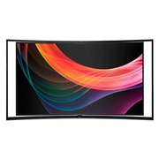 Buy wholesale Samsung KA55S9C 3d tv 55 inch from China