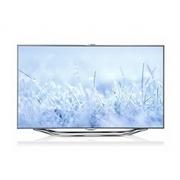 Buy wholesalesamsung 75 inch 3d led hdtv Samsung UA75ES8000 from China