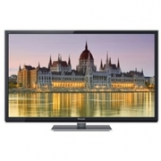 Panasonic VIERA TC-P60ST50 60-Inch 1080p Full HD 3D Plasma TV