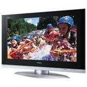 Panasonic TH-50PX500U 50-Inch Flat Panel HD-Ready Plasma TV