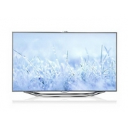 Buy wholesale samsung 75inch 3d led hdtv UA75ES8000 from China