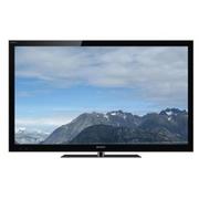 Sony BRAVIA KDL55NX810 55-Inch 1080p 240 Hz 3D-Ready LED HDTV,  Black