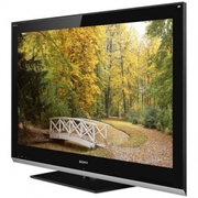 Sony - XBR60LX900 - 60