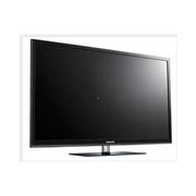 Samsung PN64D7000 64