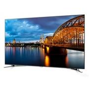 Samsung UA75F8200 75 inch 3D Smart LED TV
