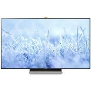 SAMSUNG UN75ES9000F 75inch 3D Smart TV FULL HD LED + 3D Glasses x 4