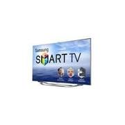 SAMSUNG UN60ES8000F 60inch 3D Smart TV FULL HD LED + 3D Glasses x 2