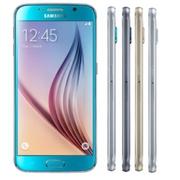 Samsung Galaxy S6 32GB Unlocked Smartphone
