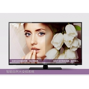 Hisense LED39S30 Television 39 Inches Internet LED Ultra TV 1366x768 A