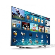 55 inches full hd TV,  LED TV,  3 d TV,  Internet TV,  smart TV (xs)