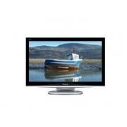 Panasonic TX-L37V10B 37-Inch Widescreen Full HD 1080p LCD TV HD 100Hz