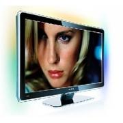 Philips 52PFL9703D/10 LCD TV 52