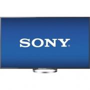Sony KDL55W802A LED Smart HDTV