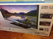 BRAND NEW TELEVISIONS FOR SALE AT 30% DISCOUNT OFF