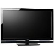 KDL-40Z4500 TV