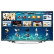 Samsung UA55ES8000 LED television