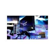 Original Cheap Sony XBR-52HX909 52 3D LED HDTV