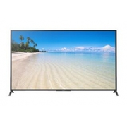 "Sony 69.5"" (diag) W850B Premium LED HDTV"