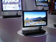 Sony KDL52W3000 52 in BRAVIA W series 1080p LCD Flat HDTV for sale $70