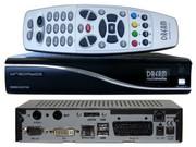 Dreambox 800 HD PVR Brand new in box